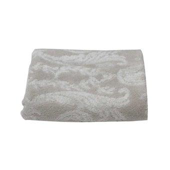 25031688-luxury-bathroom-bath-linens-towel-01