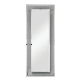 25031695-luxury-home-decor-mirrors-wall-mirror-01