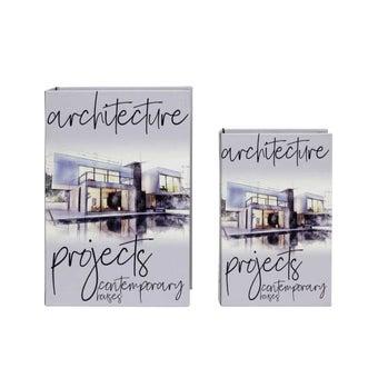 25031852-home-accessories---book-box-01