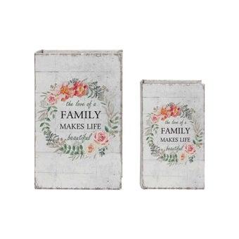 25031854-home-accessories---book-box-01
