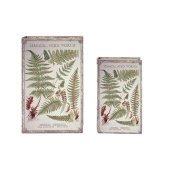 25031855-home-accessories---book-box-01