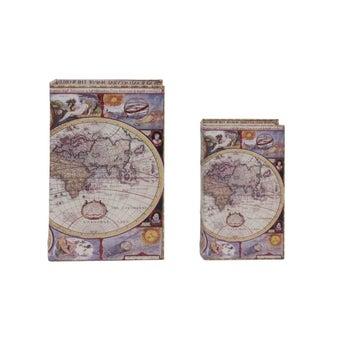 25031856-home-accessories---book-box-01
