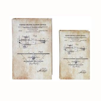 25031857-antique-home-accessories-book-box-01