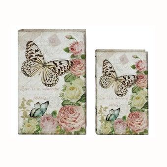 25031858-vintage-home-accessories-book-box-01