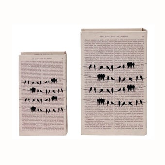 25031859-modern-home-accessories-book-box-01