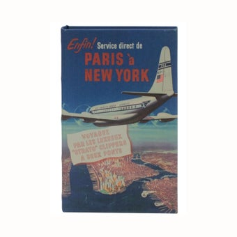 25031862-modern-chic-home-accessories-book-box-01