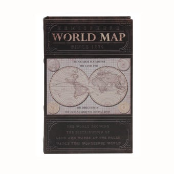 25031865-antique-home-accessories-book-box-01