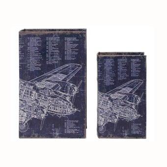 25031867-loft-home-accessories-book-box-01