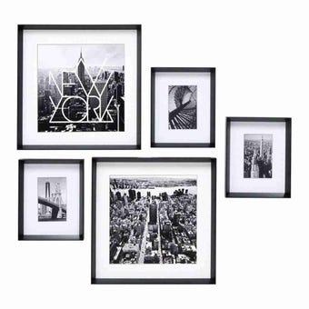 กรอบรูปและภาพแขวน ภาพแขวน-SB Design Square