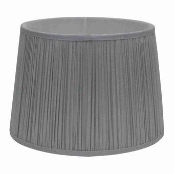 โคมไฟ โป๊ะโคมไฟ รุ่น Vintage สีสีขาว-SB Design Square