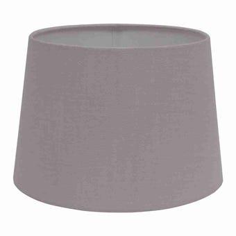 โคมไฟ โป๊ะโคมไฟ รุ่น Vintage สีสีชมพู-SB Design Square