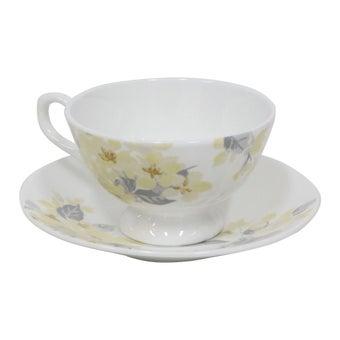 25032017-vintage-home-decor-tableware-kitchenware-cup-mug-teapot-01