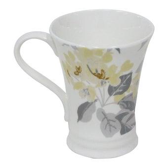 25032018-vintage-home-decor-tableware-kitchenware-cup-mug-teapot-01