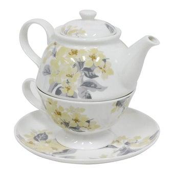 25032020-vintage-home-decor-tableware-kitchenware-cup-mug-teapot-01