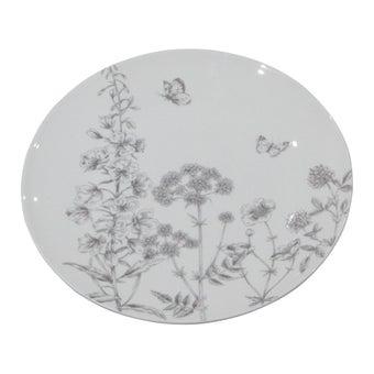 25032024-vintage-home-decor-tableware-kitchenware-plate-bowl-01