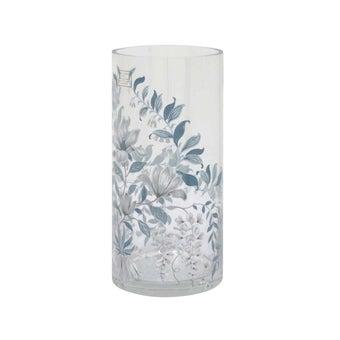 แจกัน#3744375 แก้ว สีขาว
