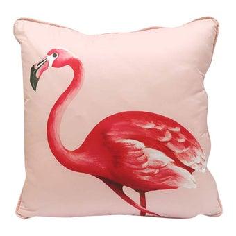 25032473-home-decor-pillows-and-stools-decorative-pillow-01