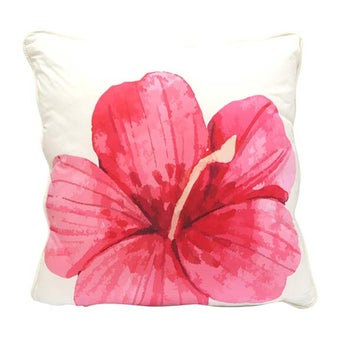 25032474-home-decor-pillows-and-stools-decorative-pillow-01