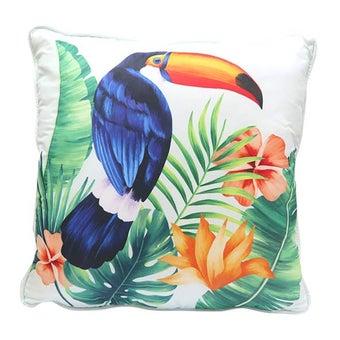 25032475-home-decor-pillows-and-stools-decorative-pillow-01