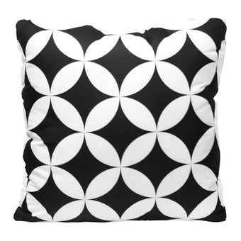 25032715-home-decor-pillows-and-stools-decorative-pillow-01
