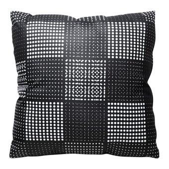 25032716-home-decor-pillows-and-stools-decorative-pillow-01