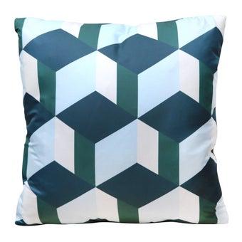 25032718-home-decor-pillows-and-stools-decorative-pillow-01