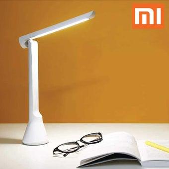 โคมไฟตั้งโต๊ะ Xiaomi Yeelight Z1 YLTD1101CN/FLK ขาว สีขาว1