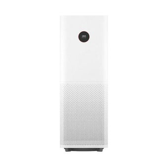 เครื่องฟอกอากาศ Pro EU Xiaomi FJY4013GL/FLK สีขาว1
