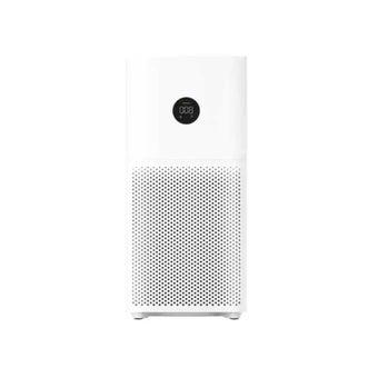 เครื่องฟอกอากาศ 3C EU Xiaomi BHR4518GL/FLK สีขาว01