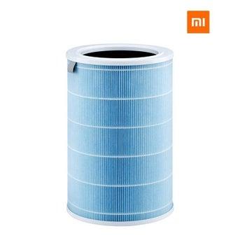 ไส้กรอง Pro H Xiaomi BHR4282GL/FLK ฟ้า สีฟ้า01