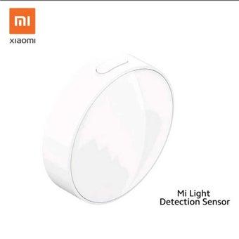 เซ็นเซอร์ตรวจจับแสง Xioami Light Detection Sensor (Global Version)/FLK สีขาว1