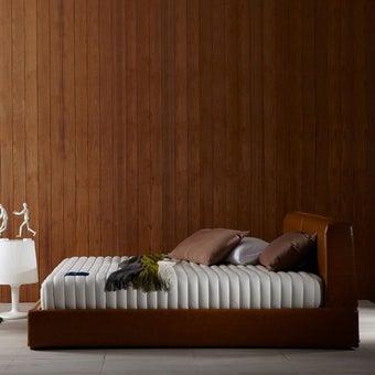 39000342-mattress-bedding-mattresses-foam-mattresses-31