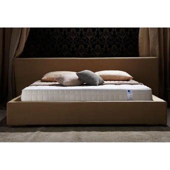 ที่นอน Omazz รุ่น Fo He 3.5 ฟุต -00