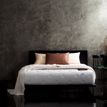 39000357-mattress-bedding-mattresses-latex-mattresses-31