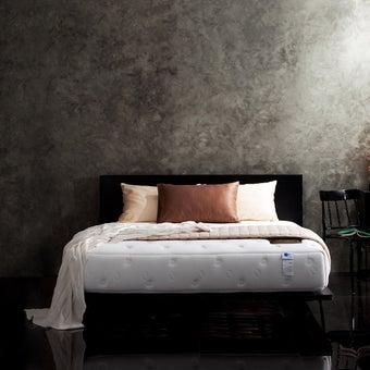 39000358-mattress-bedding-mattresses-latex-mattresses-31