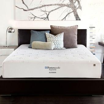 39000536-mattress-bedding-mattresses-spring-mattresses-31