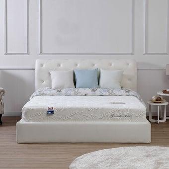 39001246-mattress-bedding-mattresses-latex-mattress-31