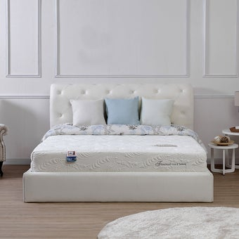 39001248-mattress-bedding-mattresses-latex-mattress-31