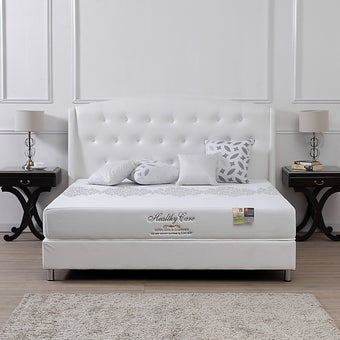 39001250-mattress-bedding-mattresses-latex-mattress-31