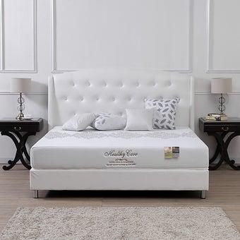 39001251-mattress-bedding-mattresses-latex-mattress-31