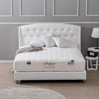 39001255-mattress-bedding-mattresses-pocket-spring-mattress-31