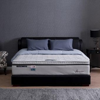 39001260-mattress-bedding-mattresses-pocket-spring-mattress-31