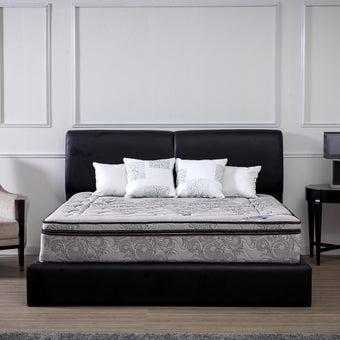 39001266-mattress-bedding-mattresses-pocket-spring-mattress-31