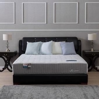 39001269-mattress-bedding-mattresses-pocket-spring-mattress-31