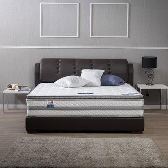 39001289-mattress-bedding-mattresses-spring-mattresses-01