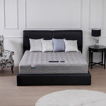 39001294-mattress-bedding-mattresses-spring-mattresses-31