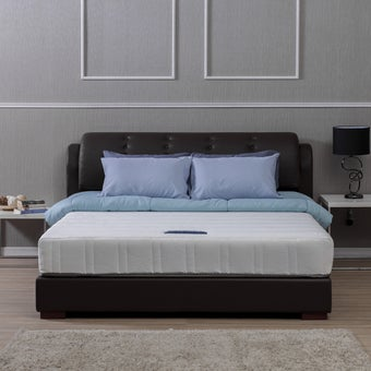39001298-mattress-bedding-mattresses-spring-mattresses-31