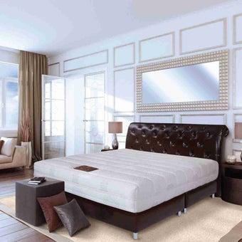 39001321-mattress-bedding-mattresses-pocket-spring-mattress-02