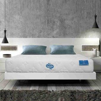 ที่นอน Synda รุ่น Body Moritz ขนาด 3.5 ฟุต-00
