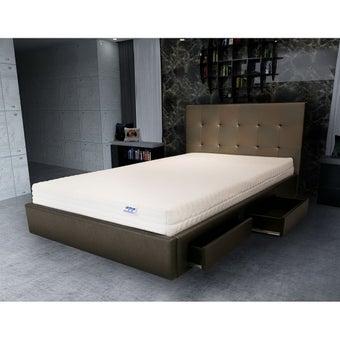 39001627-mattress-bedding-mattresses-latex-mattresses-31